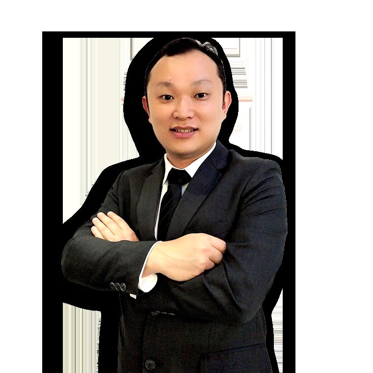 Datuk Wira Ling Kah Chok