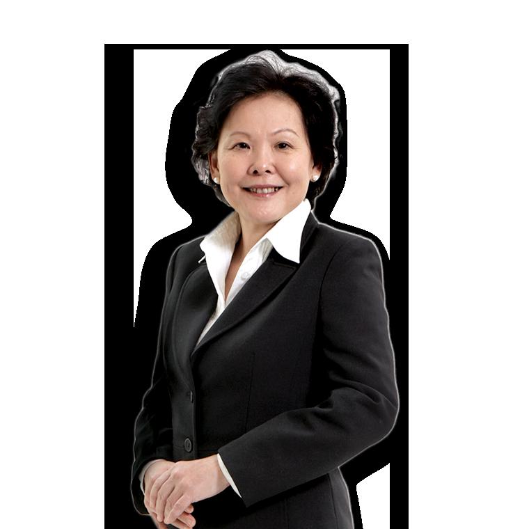Datuk Dr. Wong Lai Sum