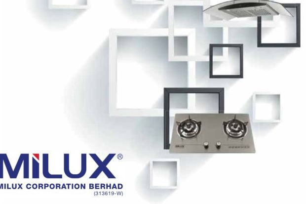 LINBAQ CEO offers to take over MILUX image