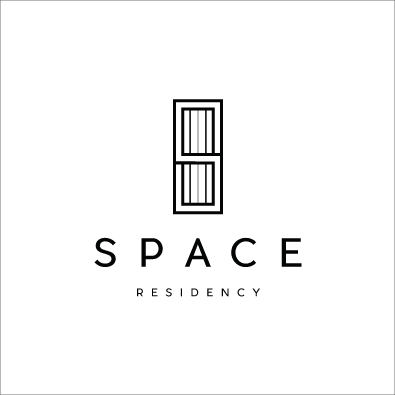 Space Residency logo
